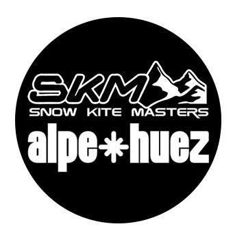 Snowkitemasters en vue ... 44674110