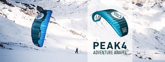 Flysurfer Peak 4 ! - Page 2 46317710