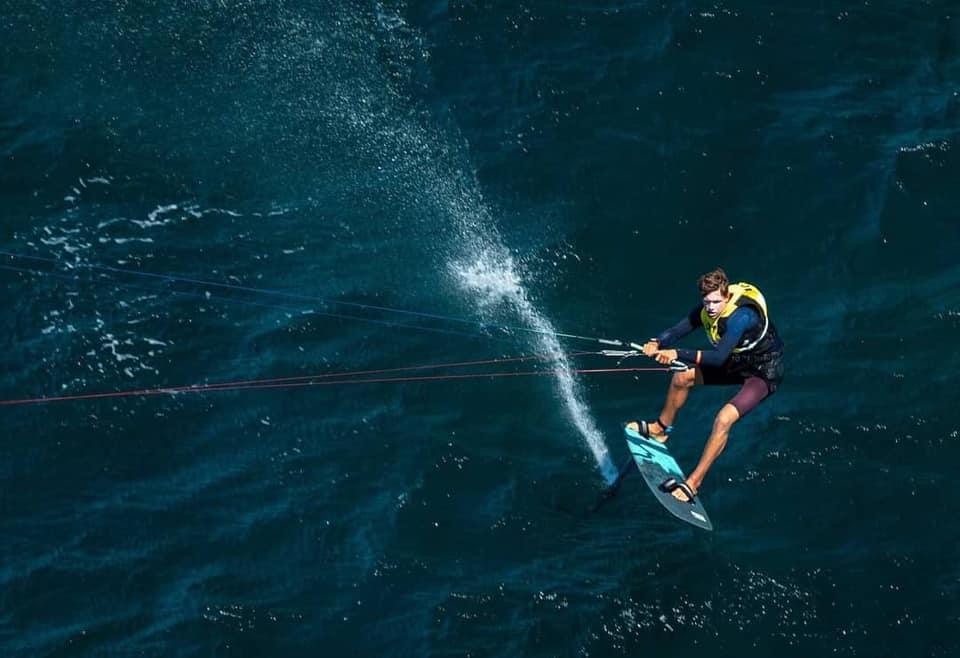 Lancelin Ocean Classic 50116410