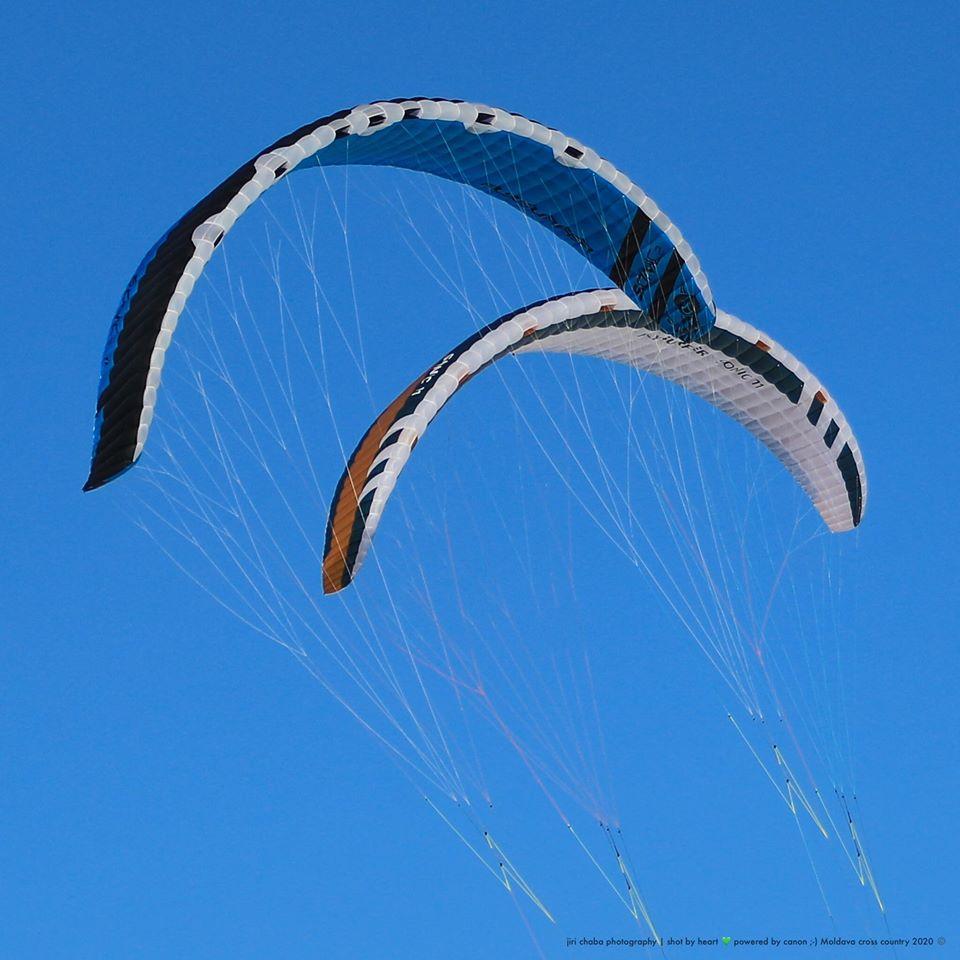 Test Sonic 3 Flysurfer 15  87961710
