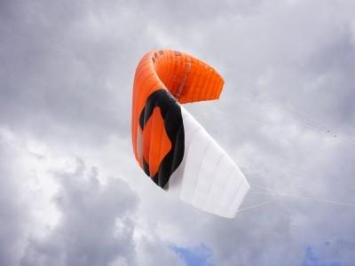 Test IKsurfmag Ozone Hyperlink V2 11m 2020 952e9e10