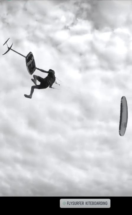 Show off..Flysurfer Sonic 3 Captur13