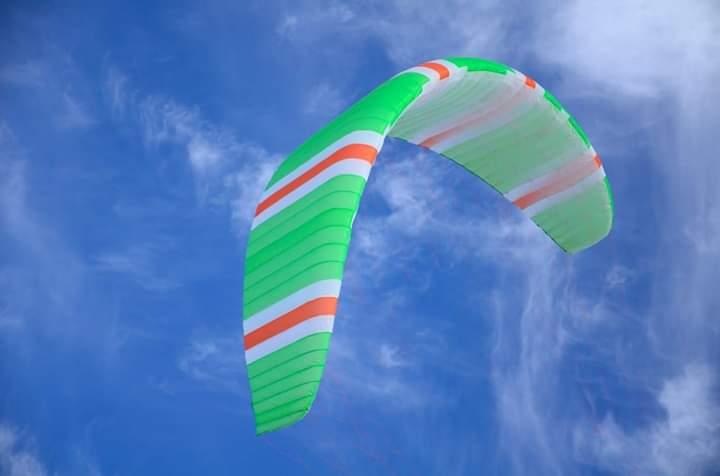 Freeride kite ELF : La Swift Fb_img10
