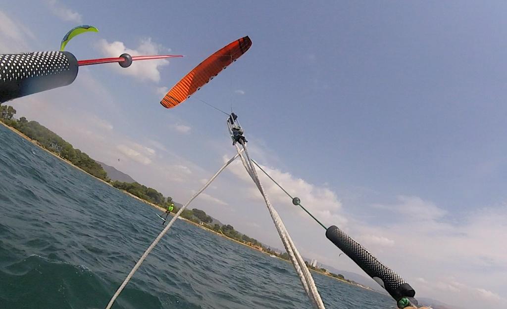 Test Alpinefoil RAVE /Aile RLW + Board Freestyle 3 Gopr7510