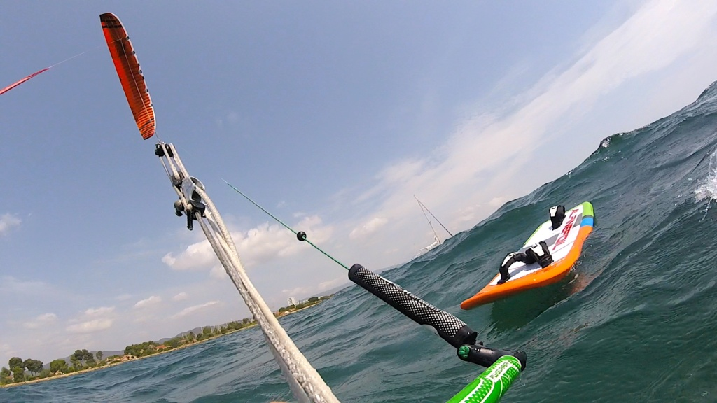 Test Alpinefoil RAVE /Aile RLW + Board Freestyle 3 Gopr7514