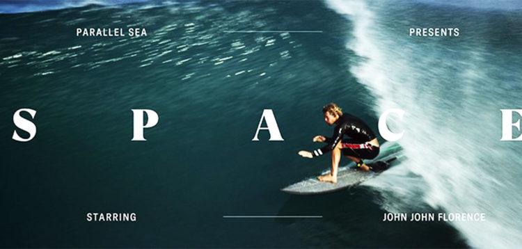"""""""Space"""" de John John Florence : Le surf élevé au dessus des possibles John-j10"""