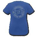 Un T-Shirt pour les 10 ans de TLK !   Unname12