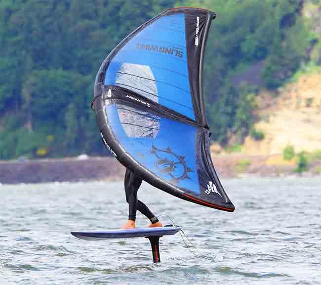 Wingsurf, Wingfoil , les majors du kite s'y mettent tous ... - Page 3 Unname10