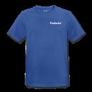 Un T-Shirt pour les 10 ans de TLK !   Unname10