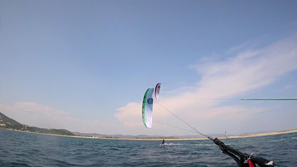 Test Flysurfer Soul 12.0 (ouvert par Stansxm) Vlcsna15