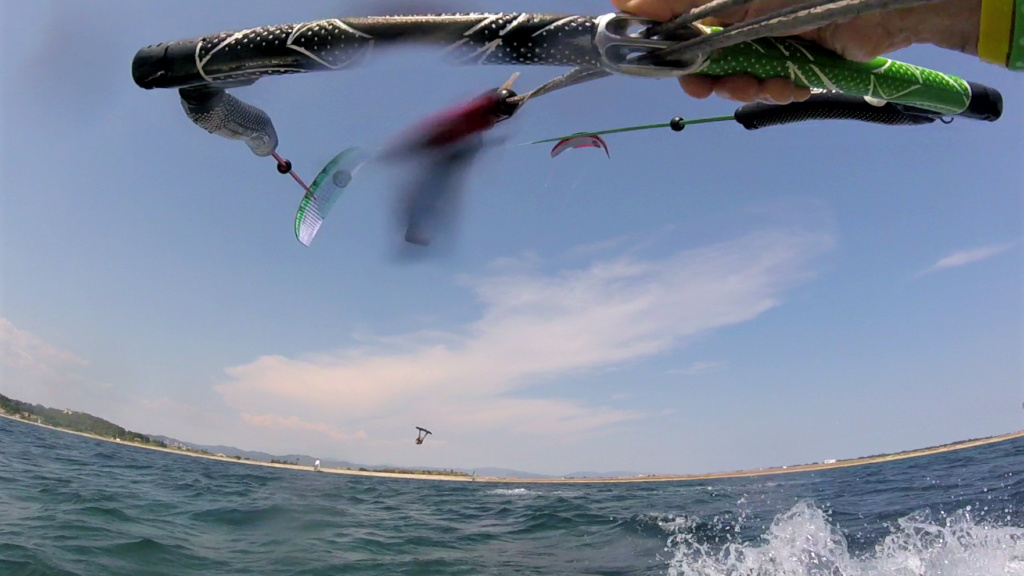 Test Flysurfer Soul 12.0 (ouvert par Stansxm) Vlcsna16