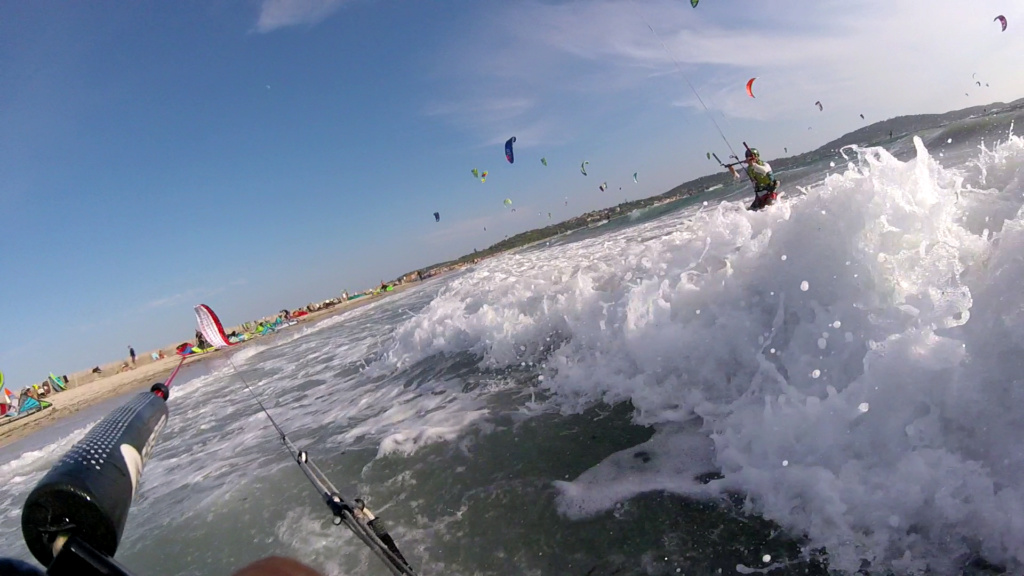 Test Flysurfer Soul 6.0 Vlcsna17