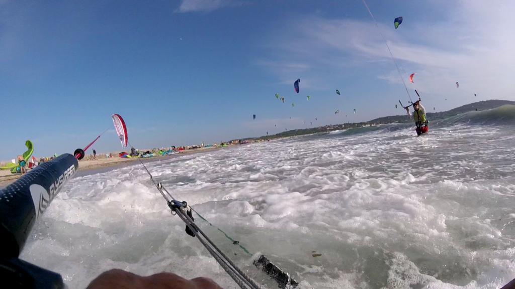Test Flysurfer Soul 6.0 Vlcsna18