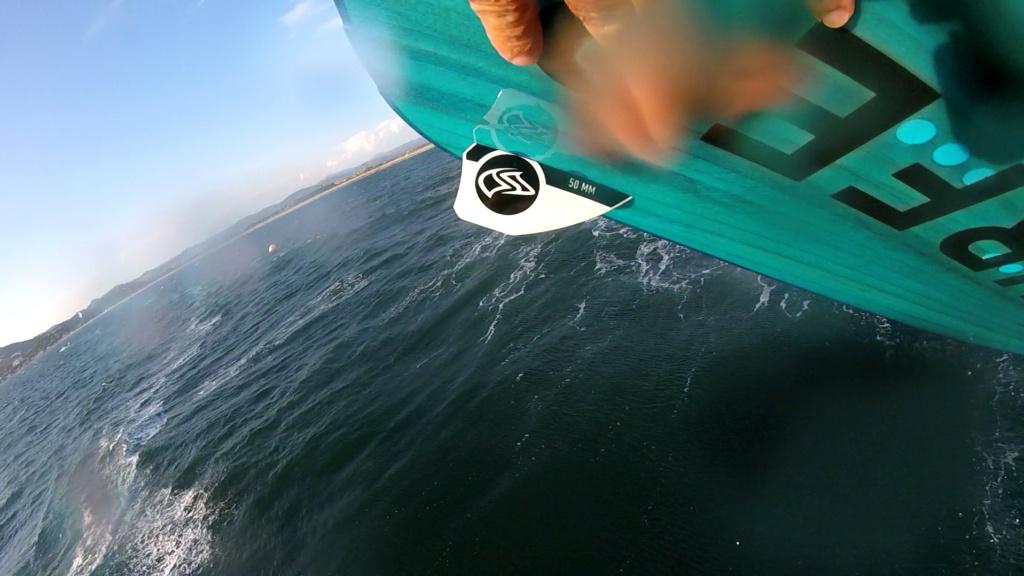 Test Flysurfer Soul 6.0 Vlcsna20