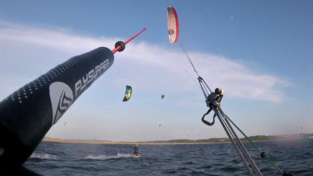 Test Flysurfer Soul 6.0 Vlcsna21