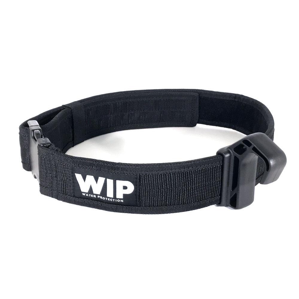 Harnais + Lignes WIP (Wing Belt + Wing Lines WIP) Wingbe10