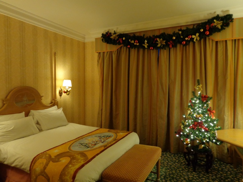 Disneyland Hôtel - Page 3 Dsc00624