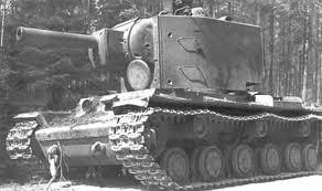 KV-2 Modèle 1940 - 1/2013 Images44