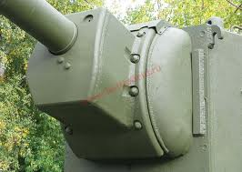 KV-2 Modèle 1940 - 1/2013 Kv210