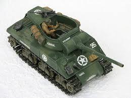 M10 Wolverine (US) - 2/2013