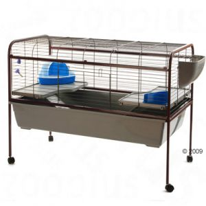 Cage Toddy Roll 120 + accessoires (67) Cage_l10