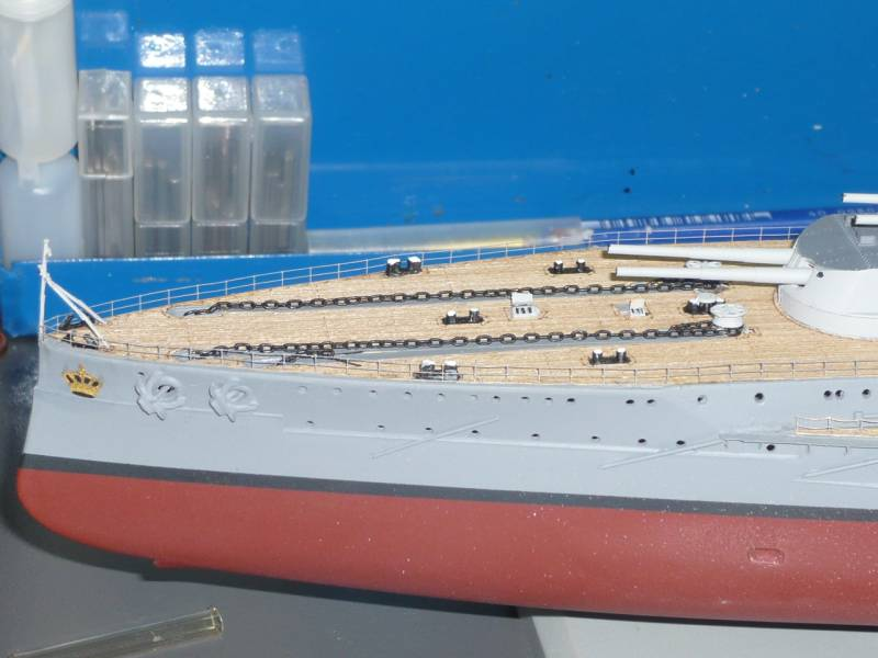 SMS König 1:350 ICM plus Upgrade Set - Seite 3 P1040931