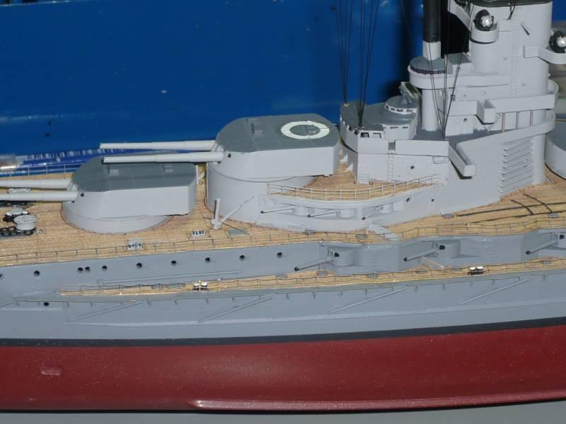 SMS König 1:350 ICM plus Upgrade Set - Seite 3 P1040932
