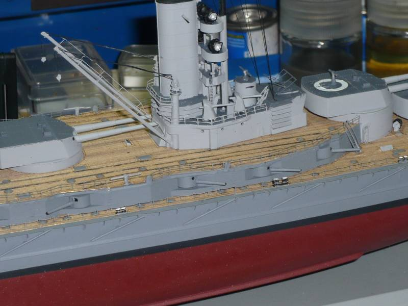 SMS König 1:350 ICM plus Upgrade Set - Seite 3 P1040933