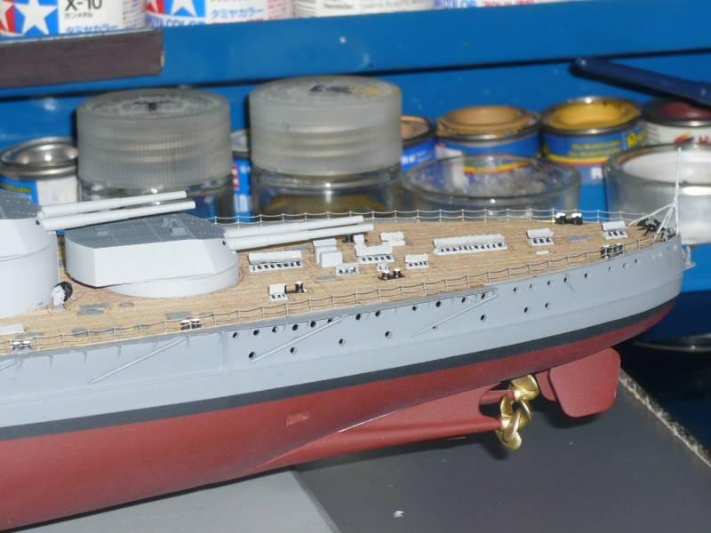 SMS König 1:350 ICM plus Upgrade Set - Seite 3 P1040934