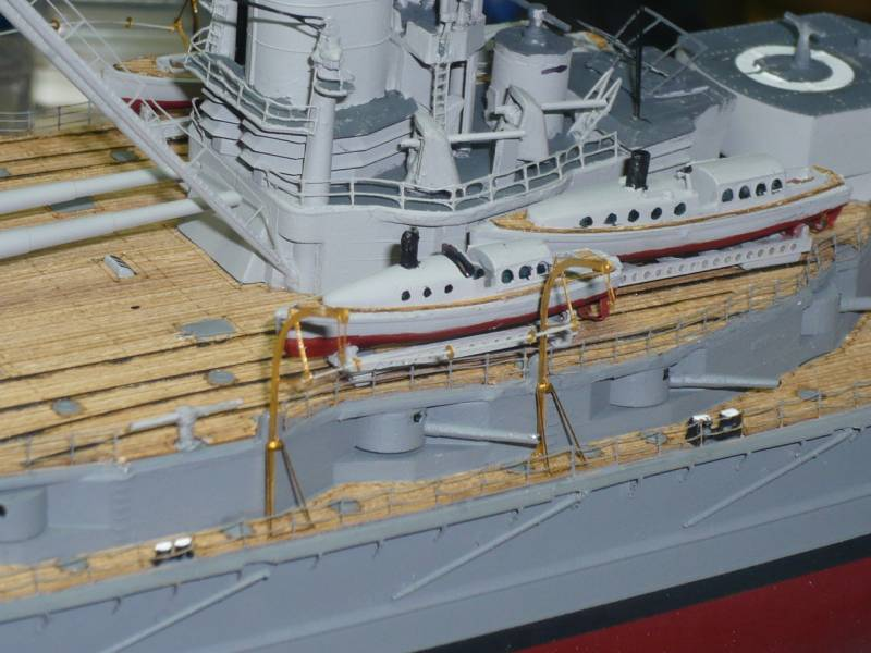 SMS König 1:350 ICM plus Upgrade Set - Seite 3 P1040935