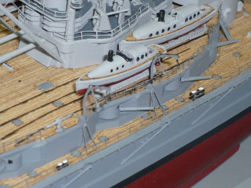 SMS König 1:350 ICM plus Upgrade Set - Seite 3 P1040936