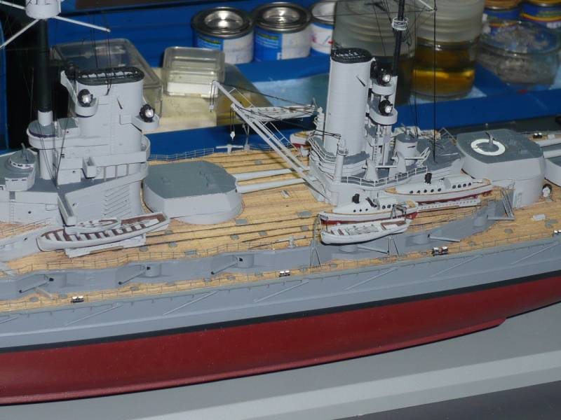 SMS König 1:350 ICM plus Upgrade Set - Seite 3 P1040937