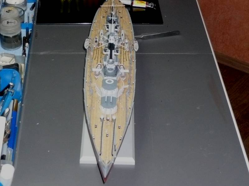 SMS König 1:350 ICM plus Upgrade Set - Seite 3 P1040938