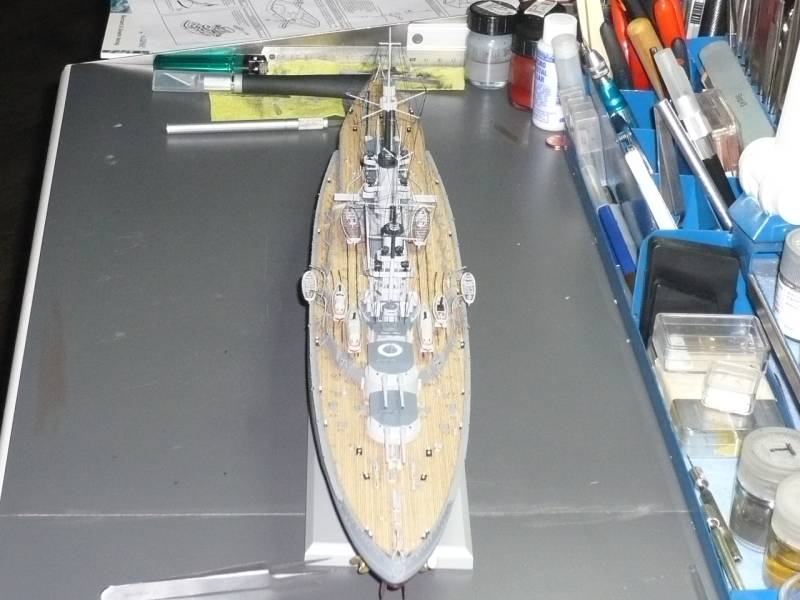 SMS König 1:350 ICM plus Upgrade Set - Seite 3 P1040939