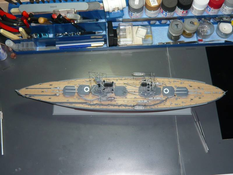 SMS König 1:350 ICM plus Upgrade Set - Seite 3 P1040940