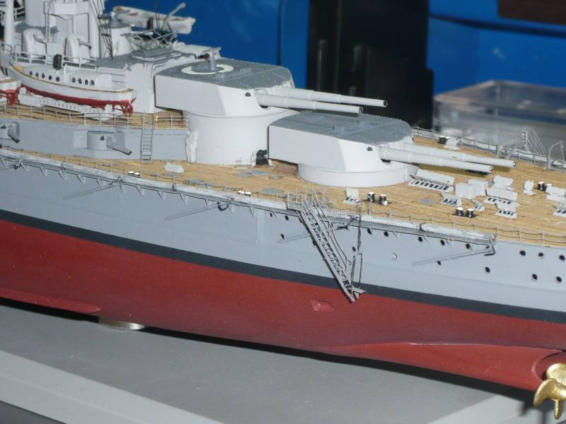 SMS König 1:350 ICM plus Upgrade Set - Seite 3 P1040941