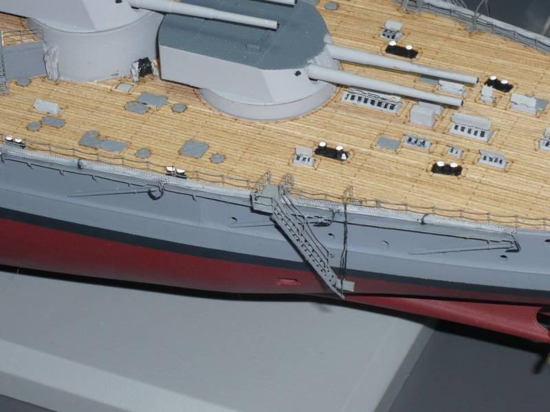 SMS König 1:350 ICM plus Upgrade Set - Seite 3 P1040942
