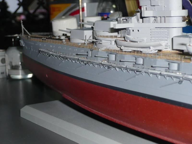 SMS König 1:350 ICM plus Upgrade Set - Seite 3 P1040943