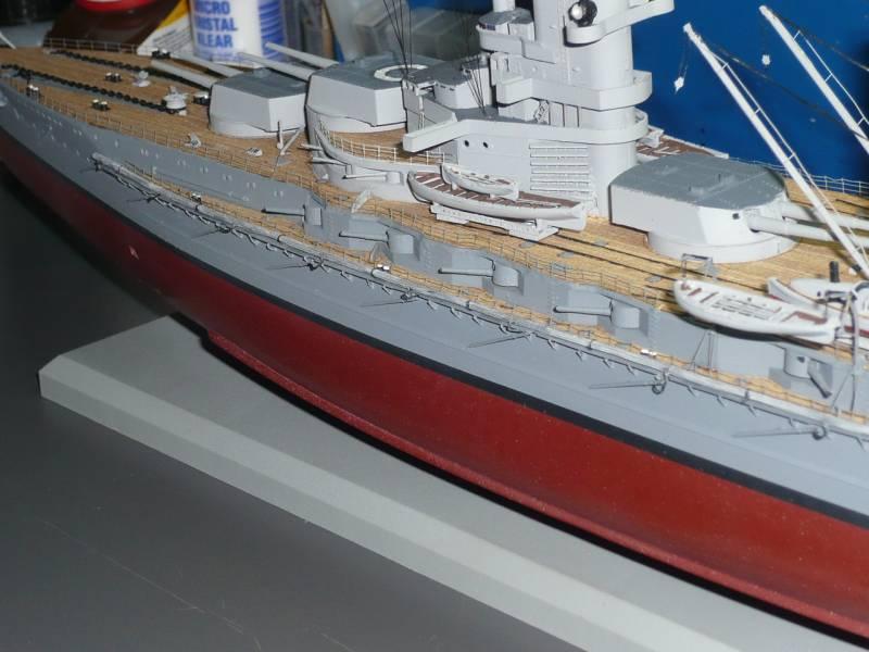 SMS König 1:350 ICM plus Upgrade Set - Seite 3 P1040944