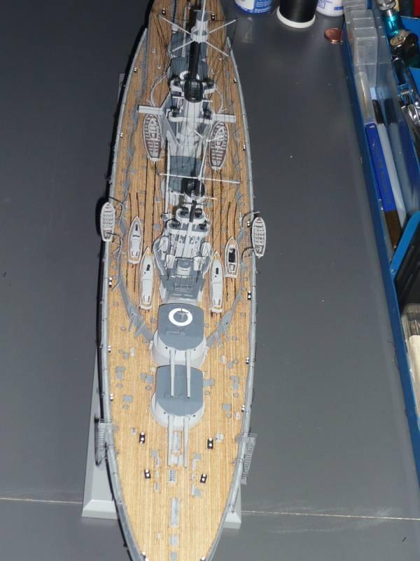 SMS König 1:350 ICM plus Upgrade Set - Seite 3 P1040945