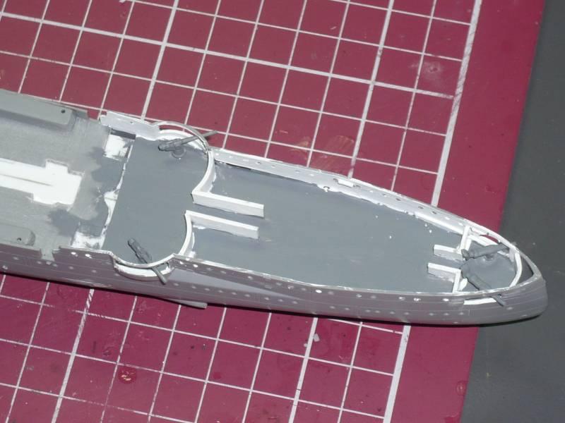 Bau der SMS Emden und Dresden P1040975