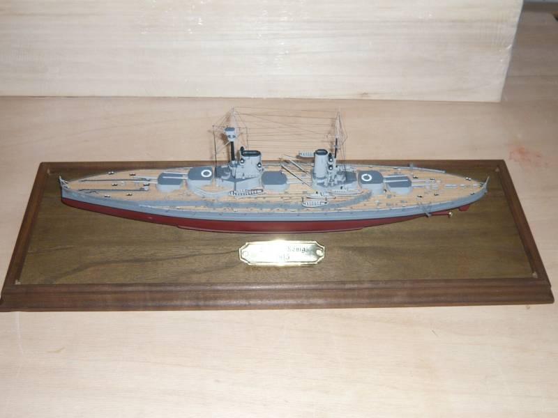 SMS König 1:350 ICM plus Upgrade Set - Seite 3 P1050014