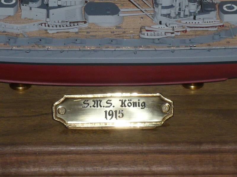 SMS König 1:350 ICM plus Upgrade Set - Seite 3 P1050015