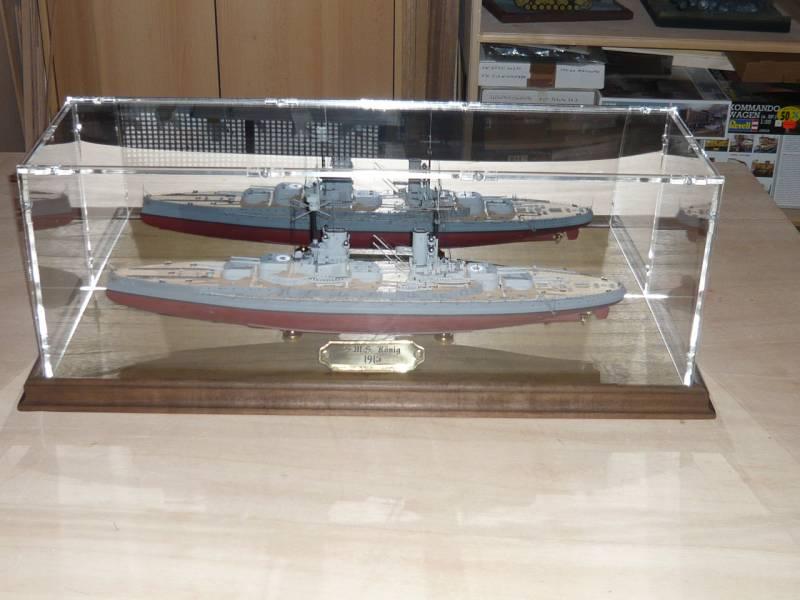 SMS König 1:350 ICM plus Upgrade Set - Seite 3 P1050016