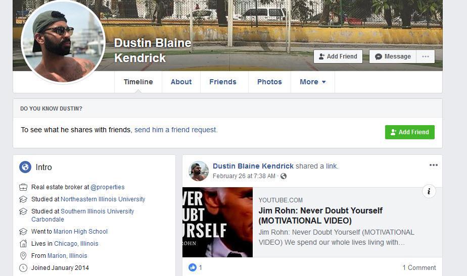 Bachelorette 15 - Dustin Kendrick - *Sleuthing Spoilers*  2019-037