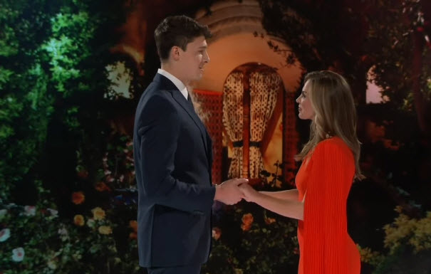 Bachelorette 15 - Connor Saeli - *Sleuthing Spoilers* 2019-038