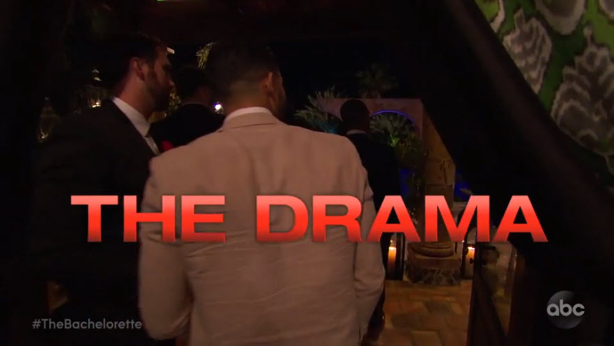 Bachelorette 15 - Hannah Brown - ScreenCaps - *Sleuthing Spoilers* -  2019-134