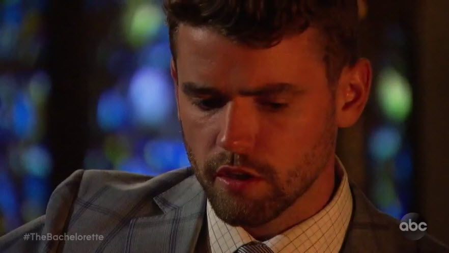 Bachelorette 15 - Hannah Brown - ScreenCaps - *Sleuthing Spoilers* -  2019-135