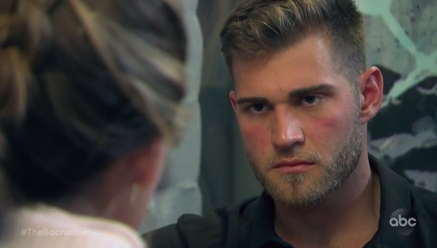 Bachelorette 15 - Hannah Brown - ScreenCaps - *Sleuthing Spoilers* -  2019-139