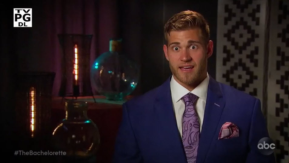 Bachelorette 15 - Hannah Brown - ScreenCaps - *Sleuthing Spoilers* -  2019-144